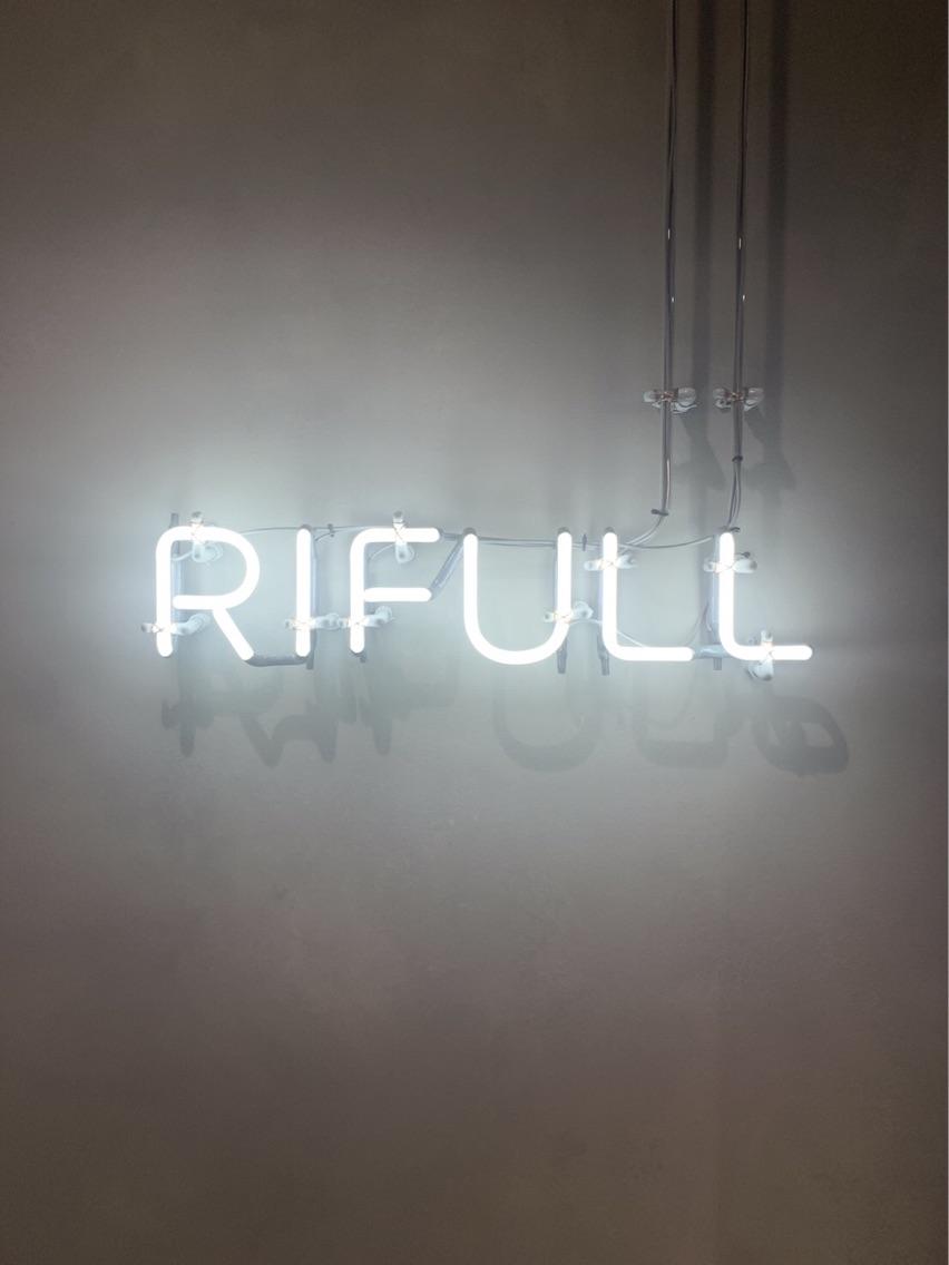 RIFULL八王子店