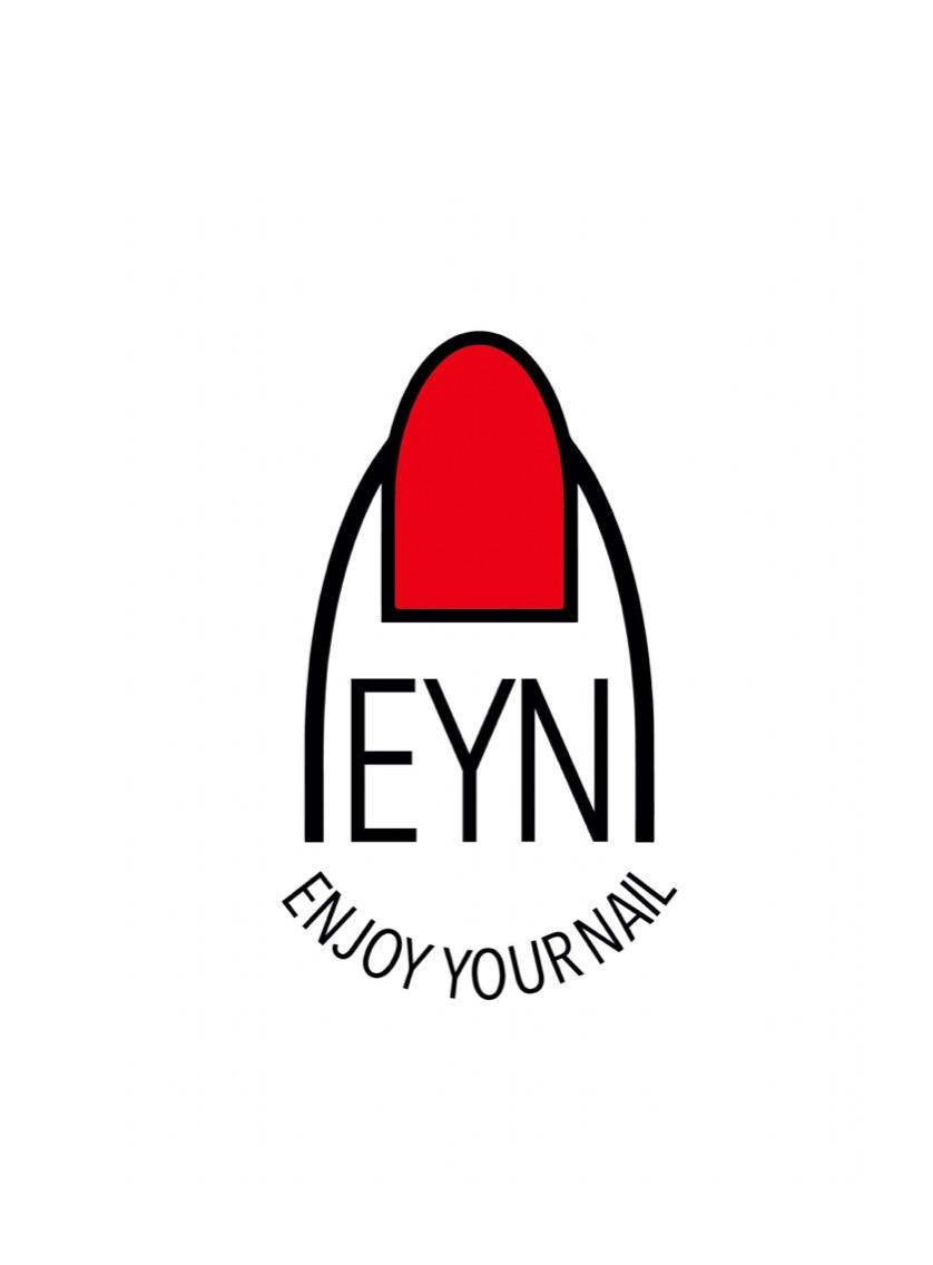 EYNail
