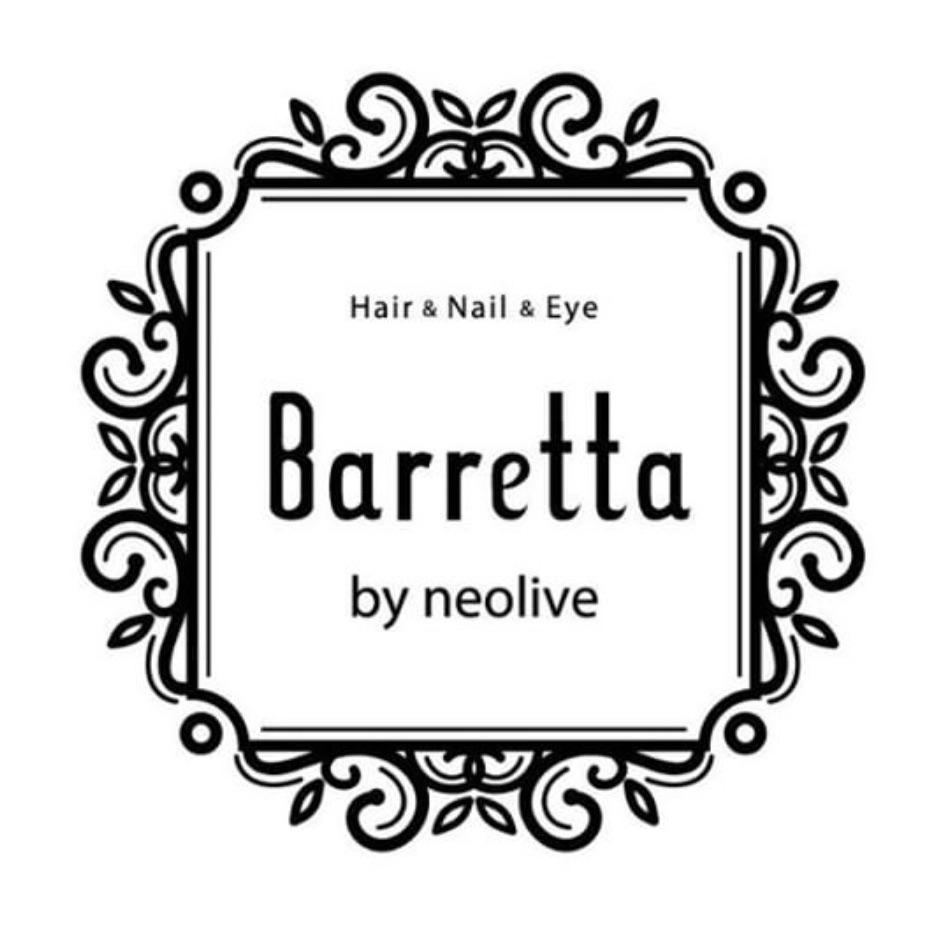 Barretta  by neolive