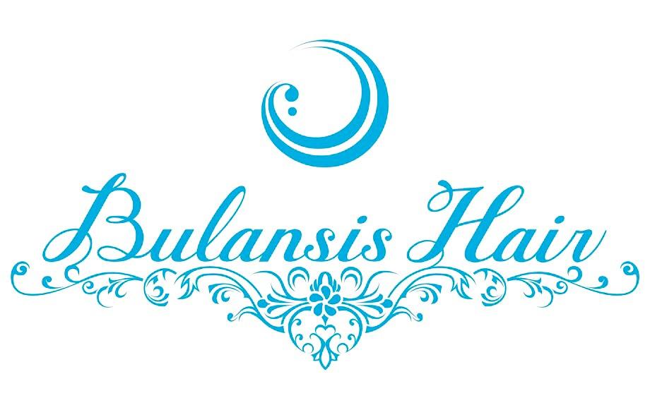 BulansisHair