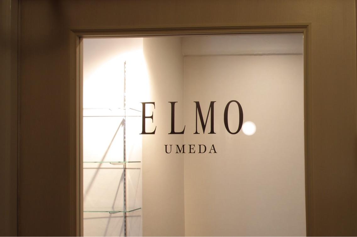 ELMOUMEDA