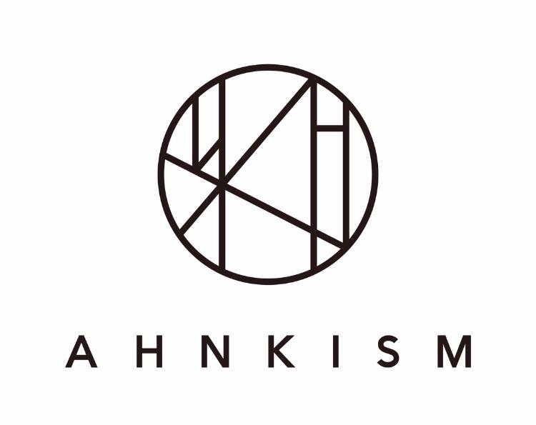 AHNKISM心斎橋