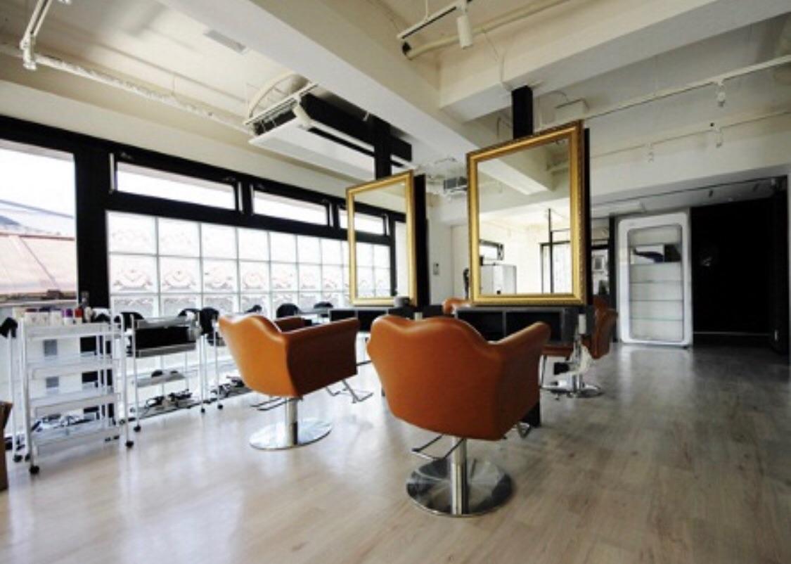 Hair&MakeNOISM-elua-