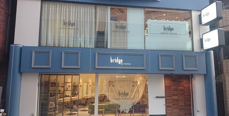 bridgebyneolive