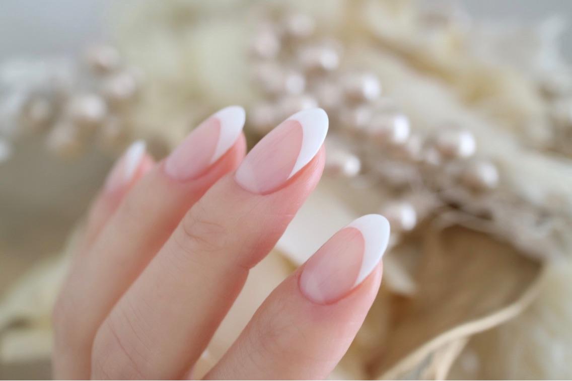 nail atelier JUÜ【ジュー】