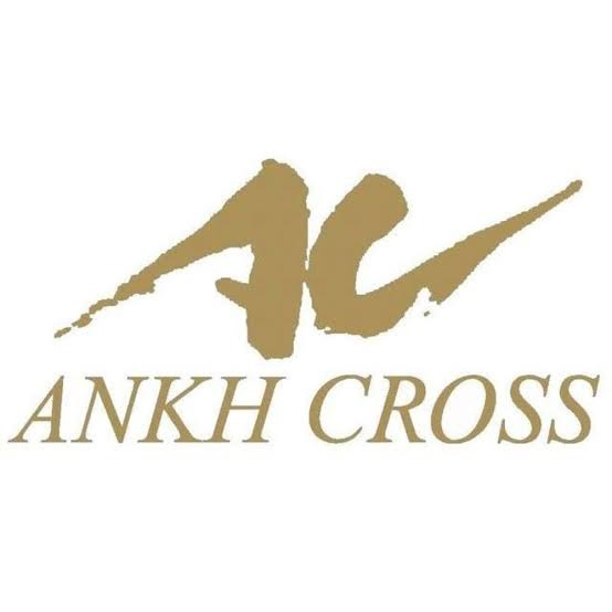 ANKH CROSS横浜関内店