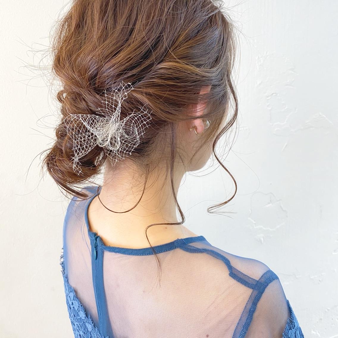 hairmakeTag