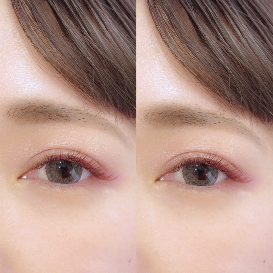 eyelash表参道