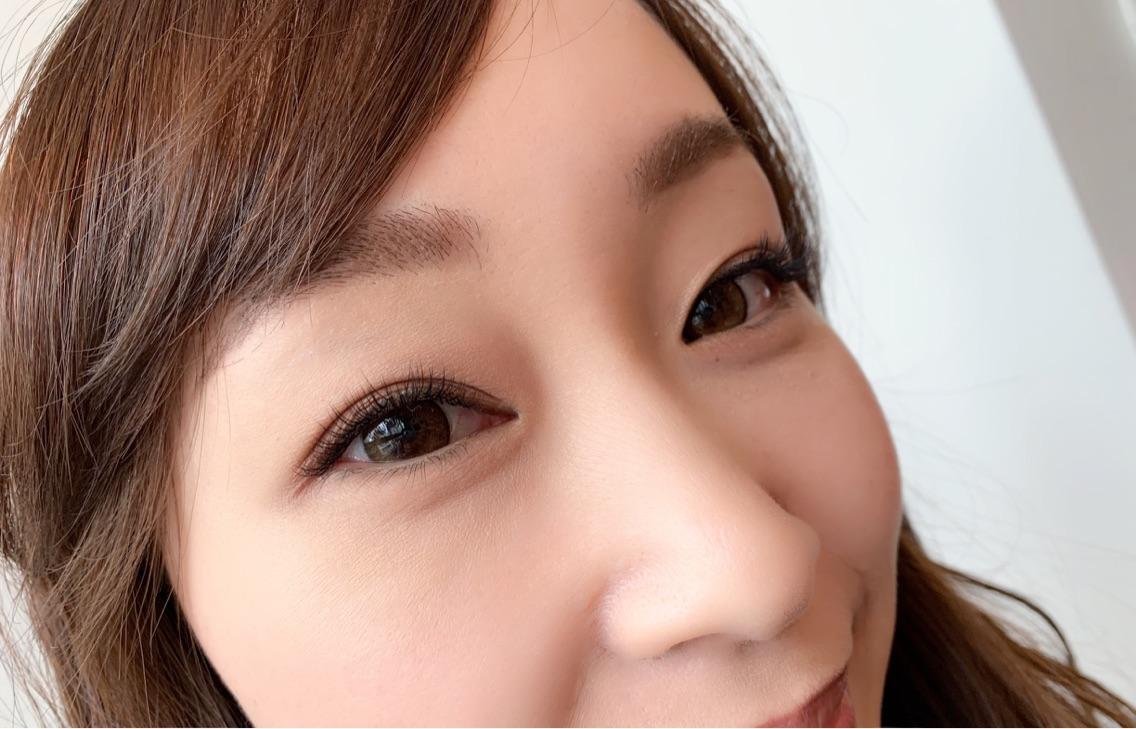 elua eyelash
