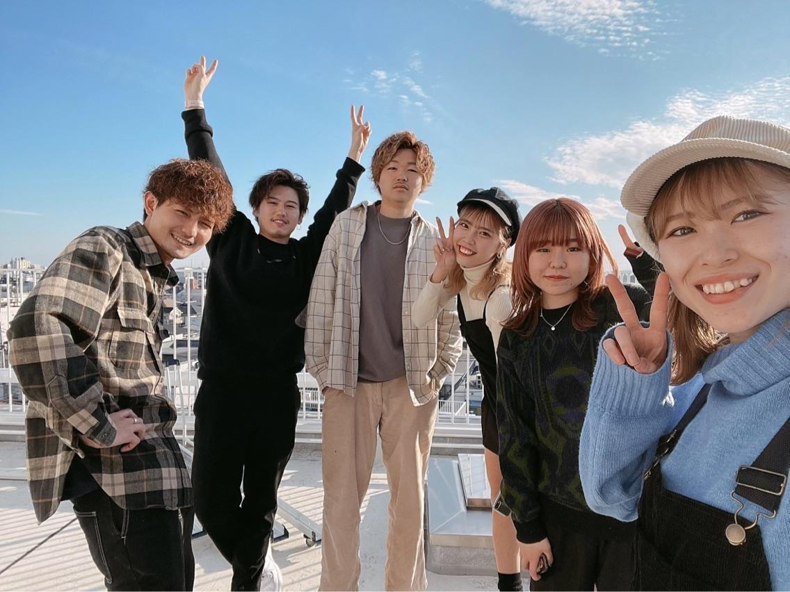 Quartetto八王子【カルテット ハチオウジ】