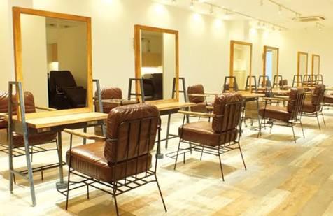 Eye Beauty Salon sylph心斎橋