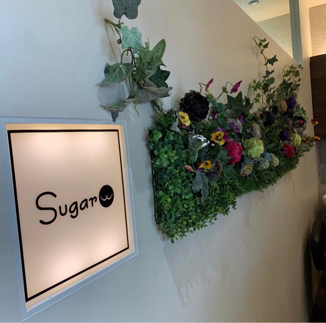 Sugar海老名店