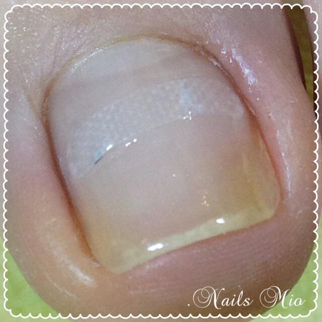 .Nails Mio