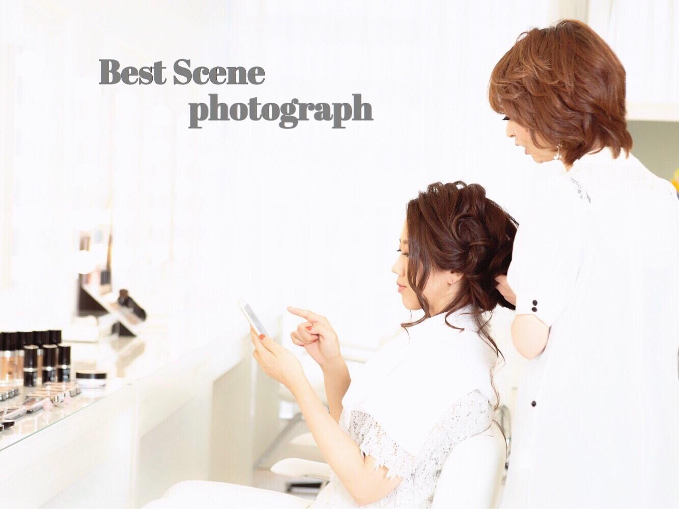 Best Scene 有楽町店