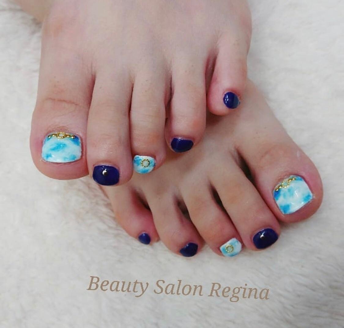 BeautysalonRegina