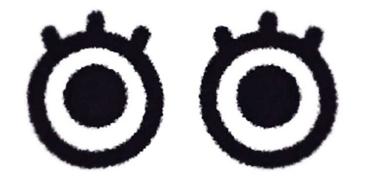 視力回復サロンLE,CLEAR