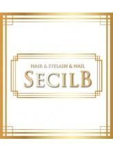 SECILB