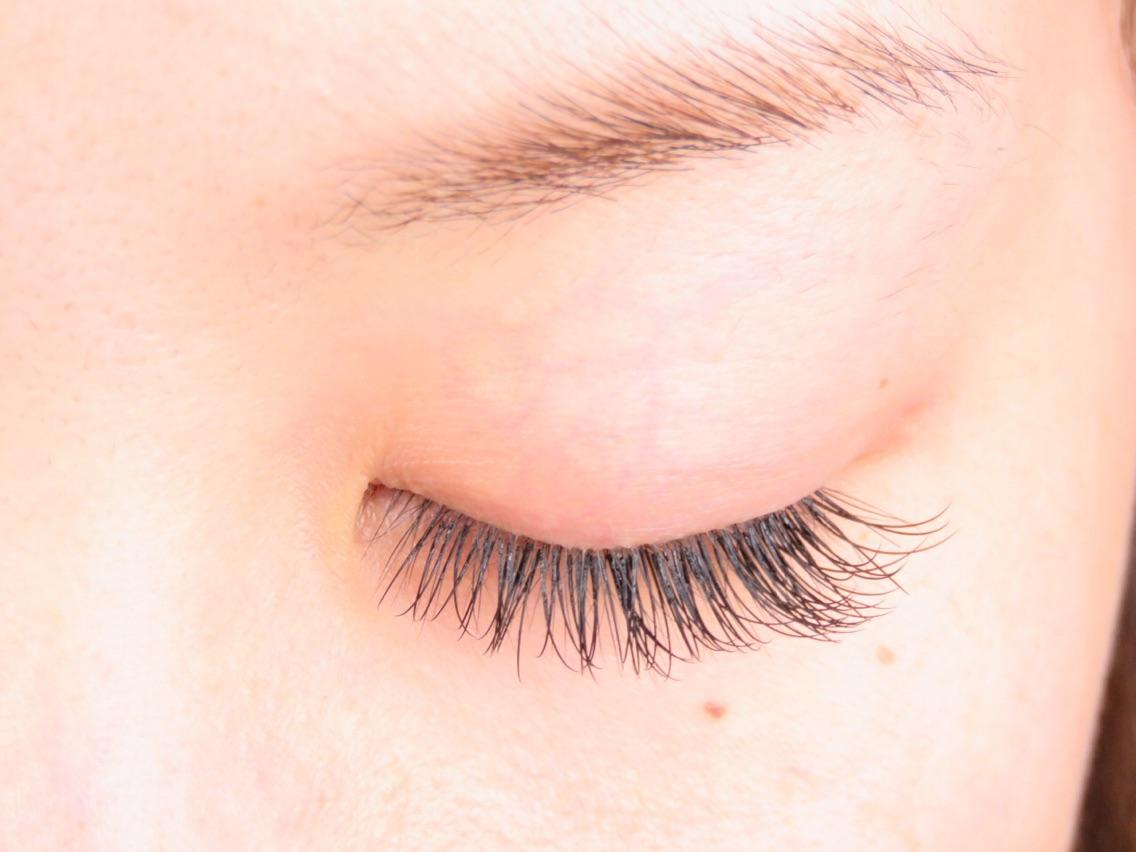 eyelashnailsalonBriller
