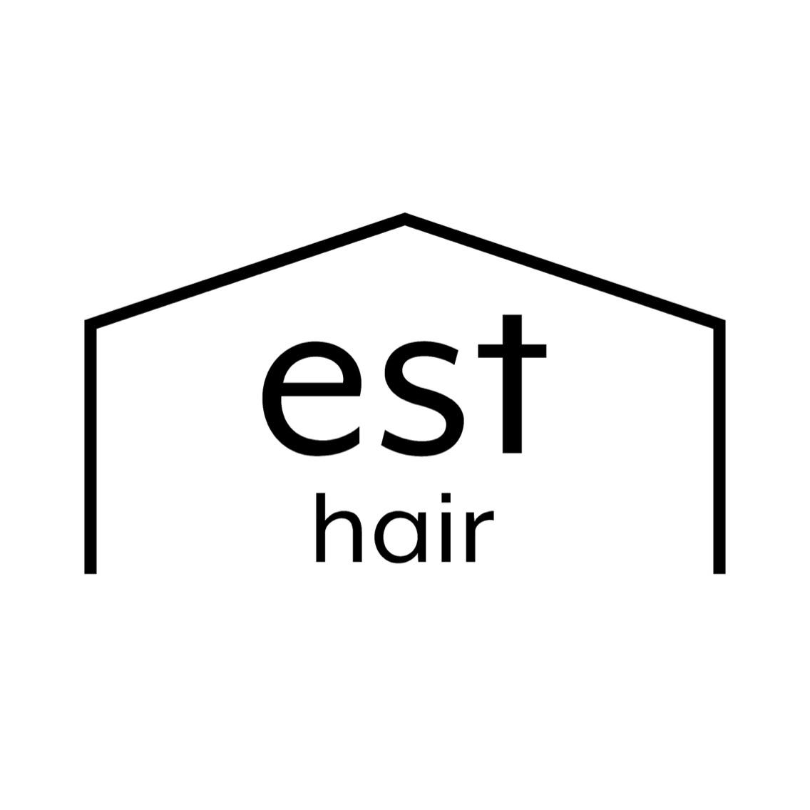 esthair