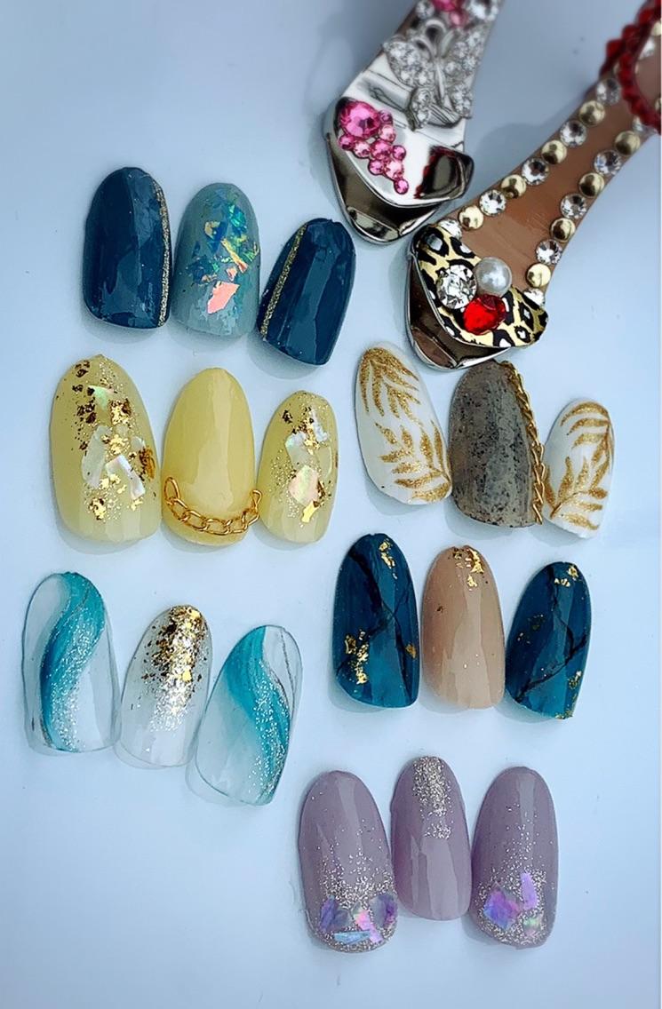JewelryLash