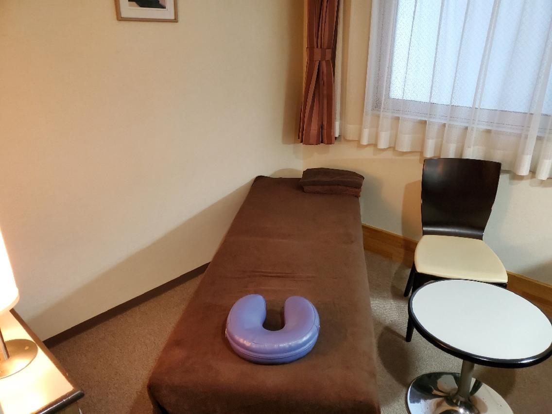 【美针】 Hotel Astir 名古屋栄店
