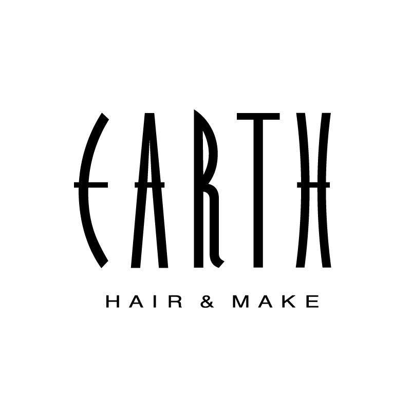 EARTH名取