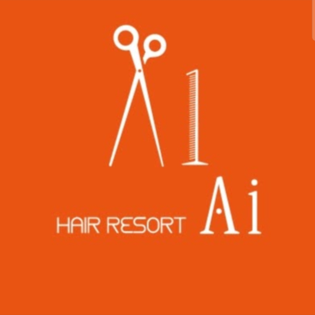 hair resort Ai