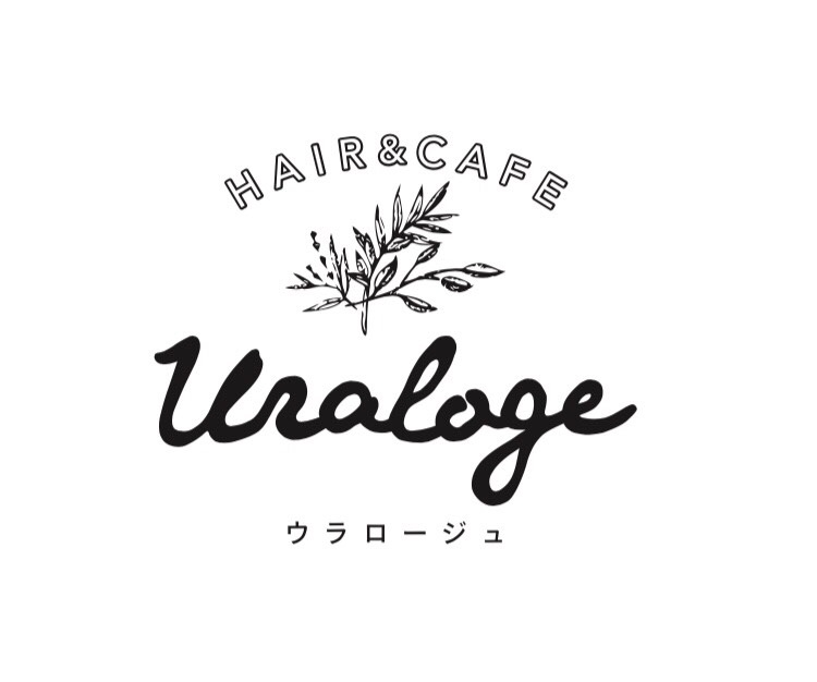 uraloge(ウラロージュ)