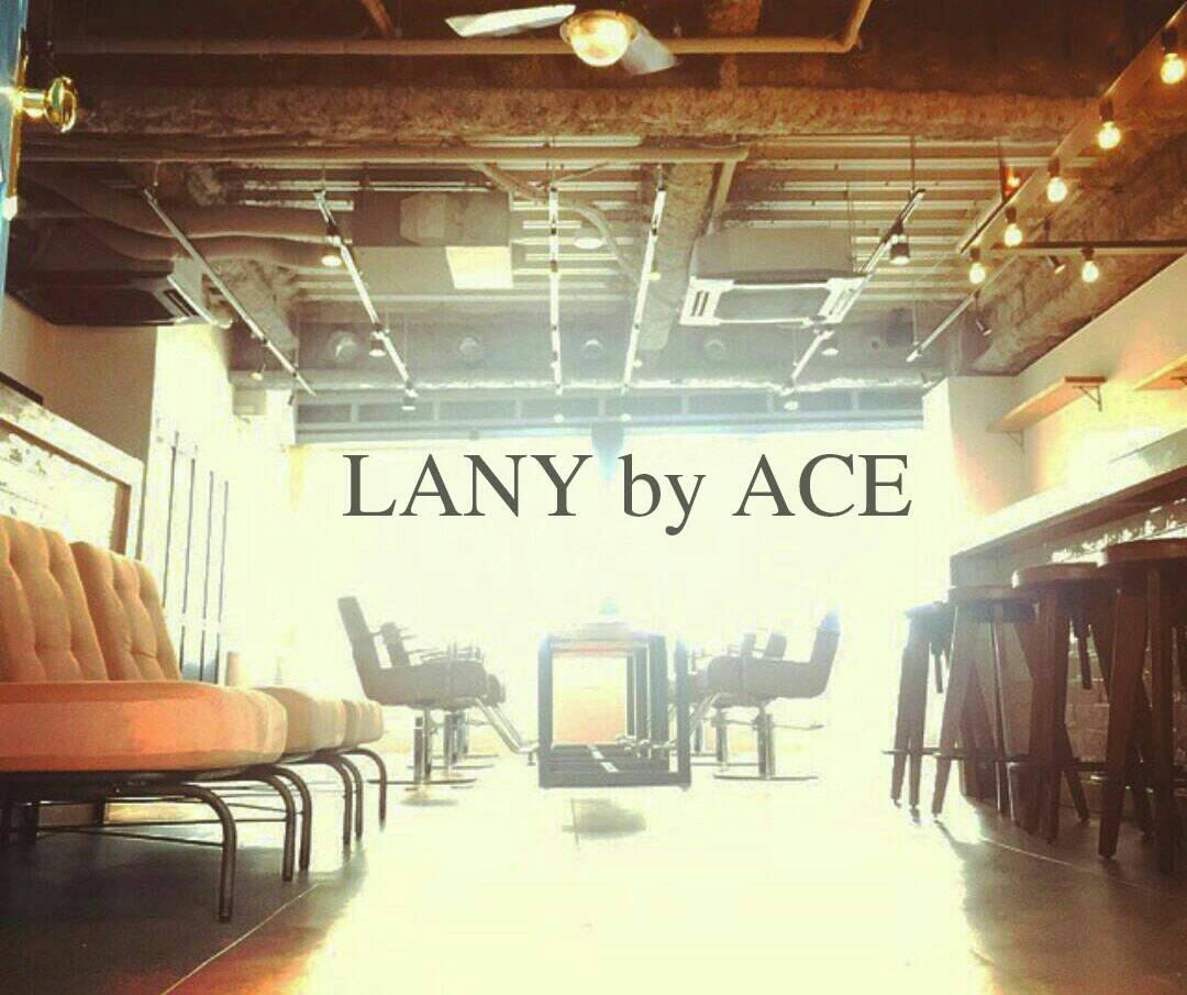 🌸LANY by ACE🌸