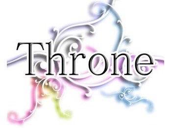 トリートメントメントサロンスローネ【Throne】