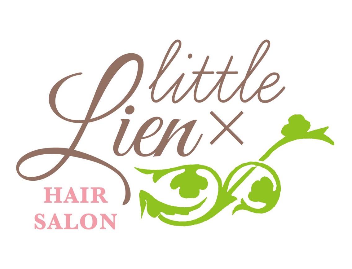 little×Lien(新宿南口)