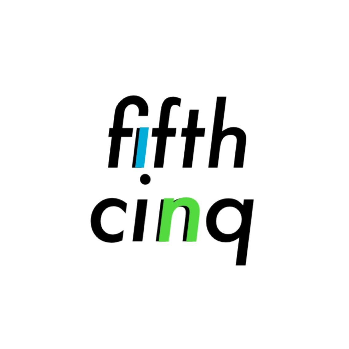cinqbyfifth