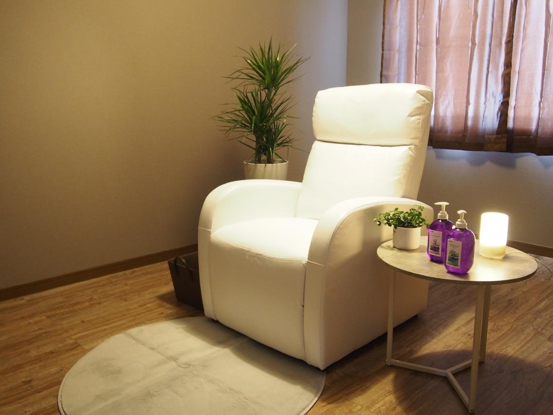 Body care salon Mijyu