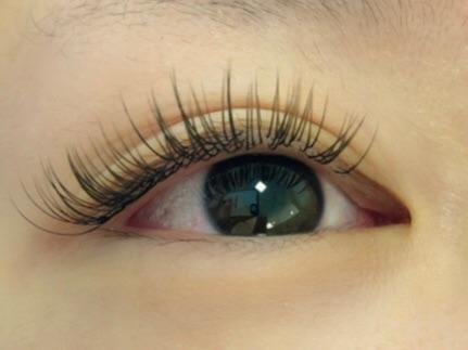 Noi_eyelash