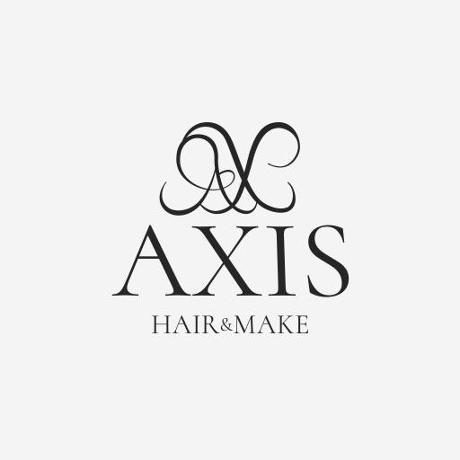 HAIR&MAKEAXIS