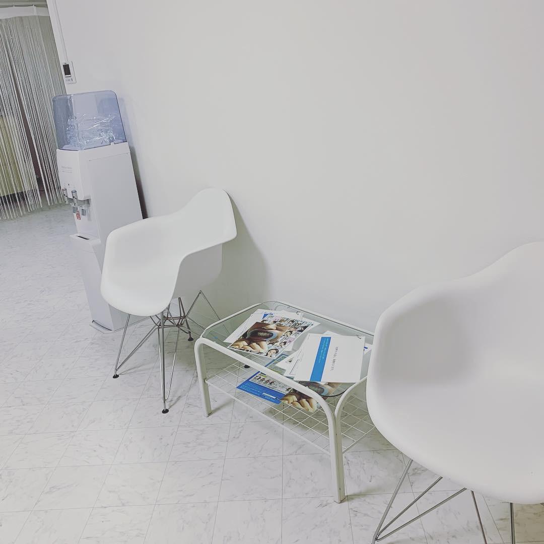 217whitening room