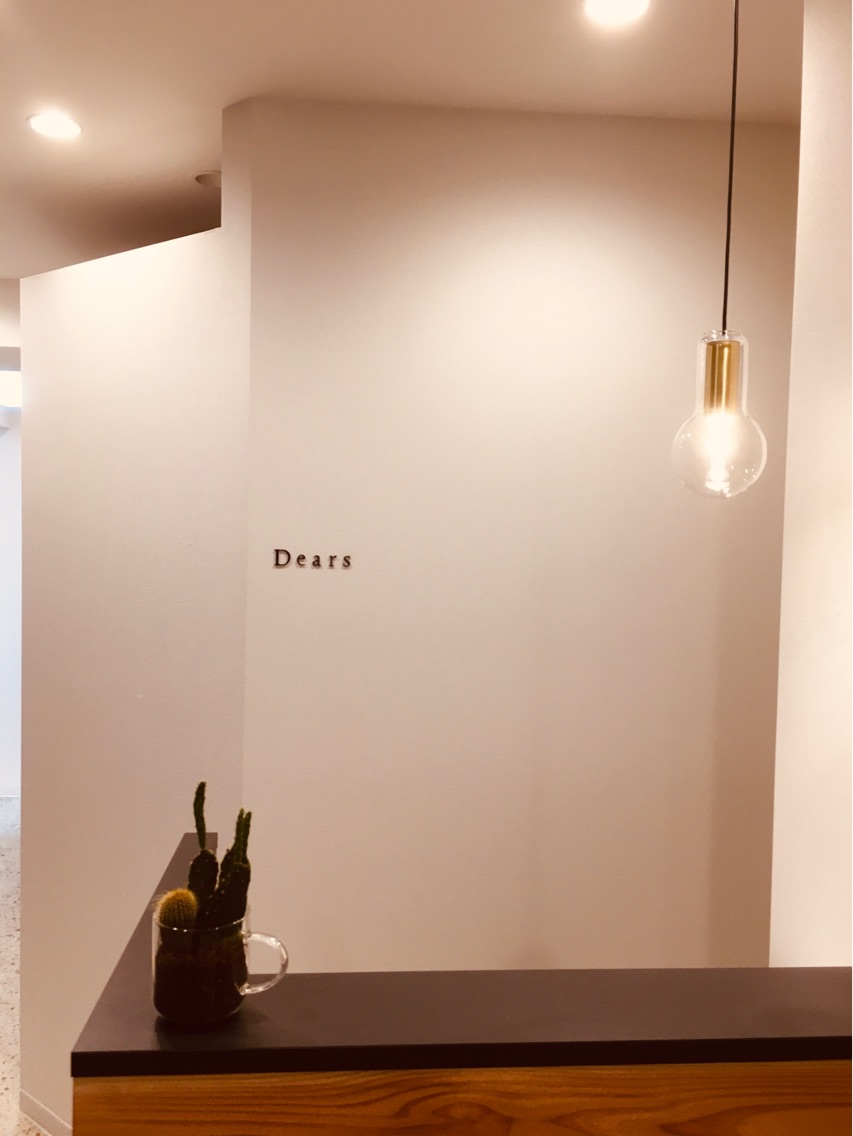 Dears米子店