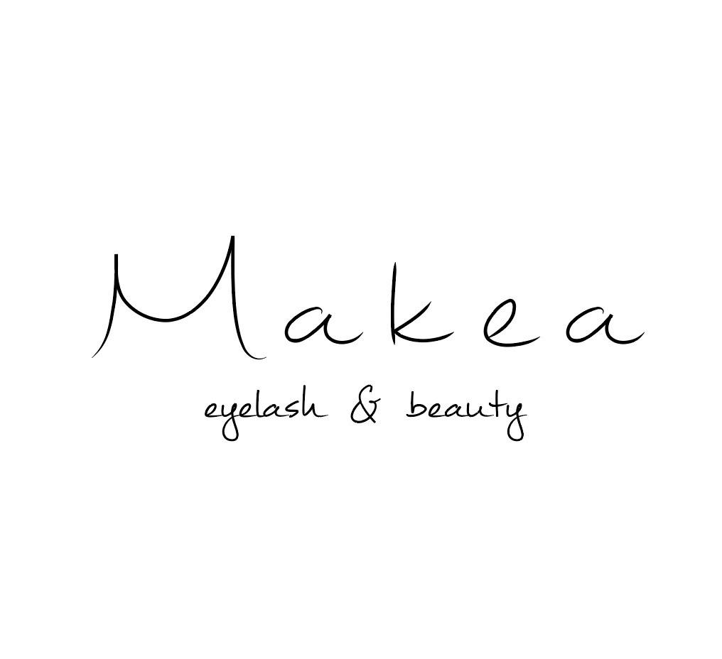 Makea eyelash&beauty