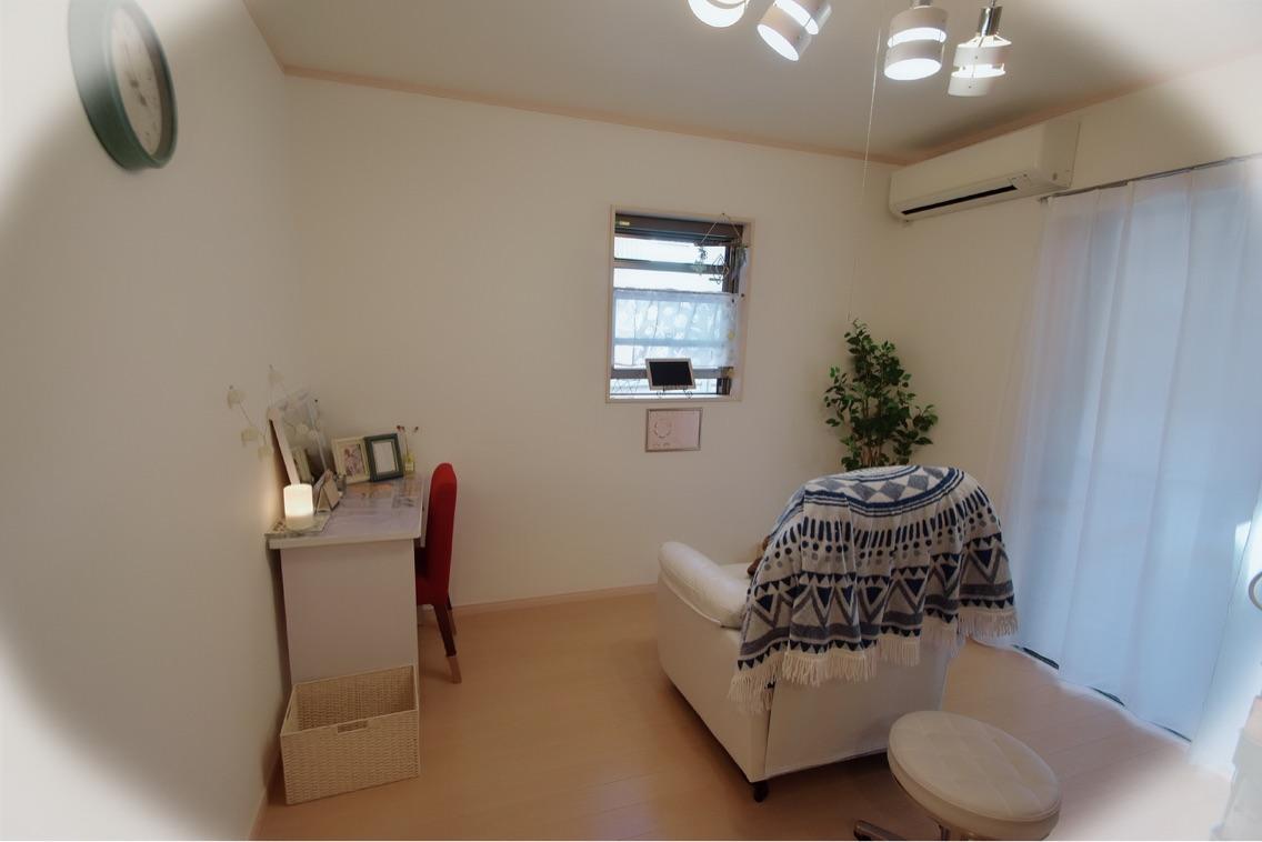 2nd-room