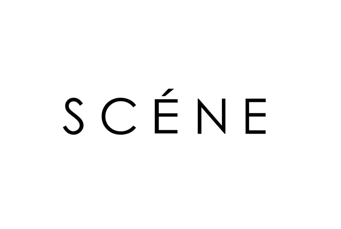 scenebyRAD