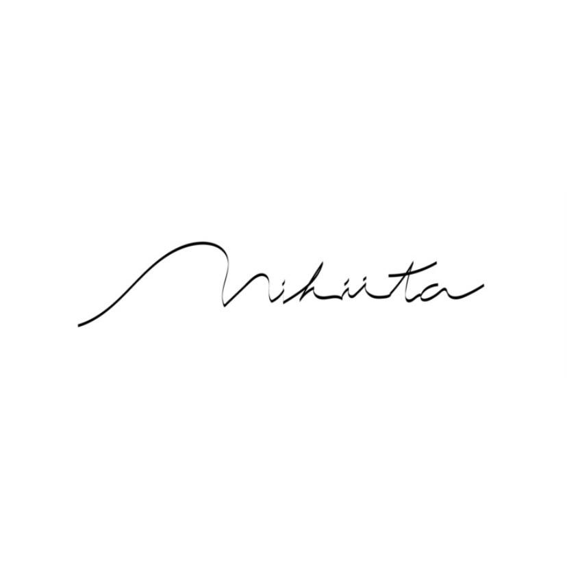 Nikiita