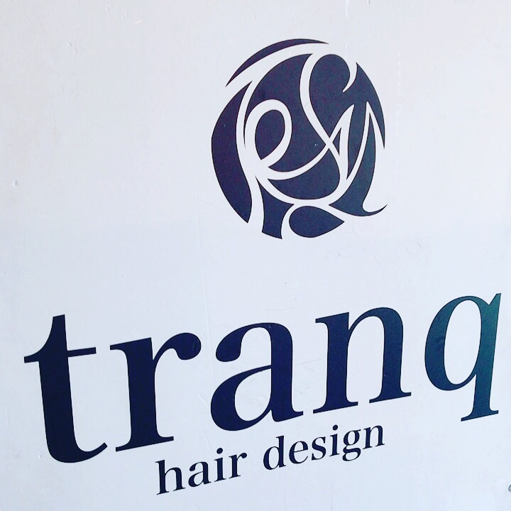 tranq hair design