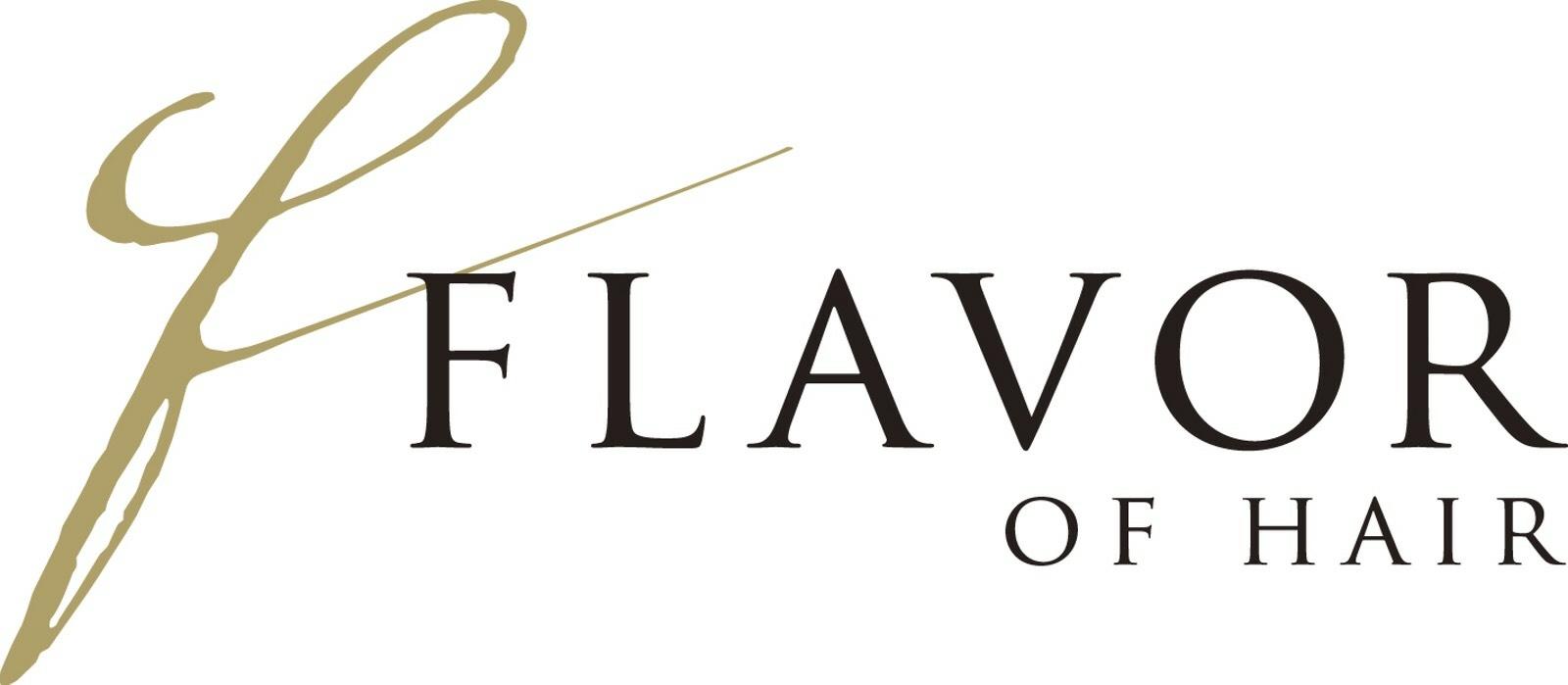 FLAVOR OF HAIR