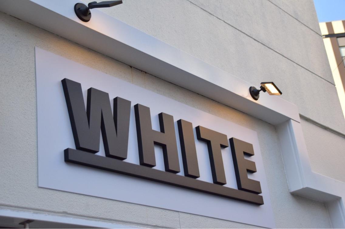 _WHITE仙台店