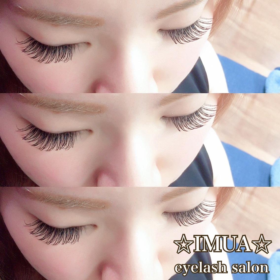 eyelashsalon☆IMUA☆