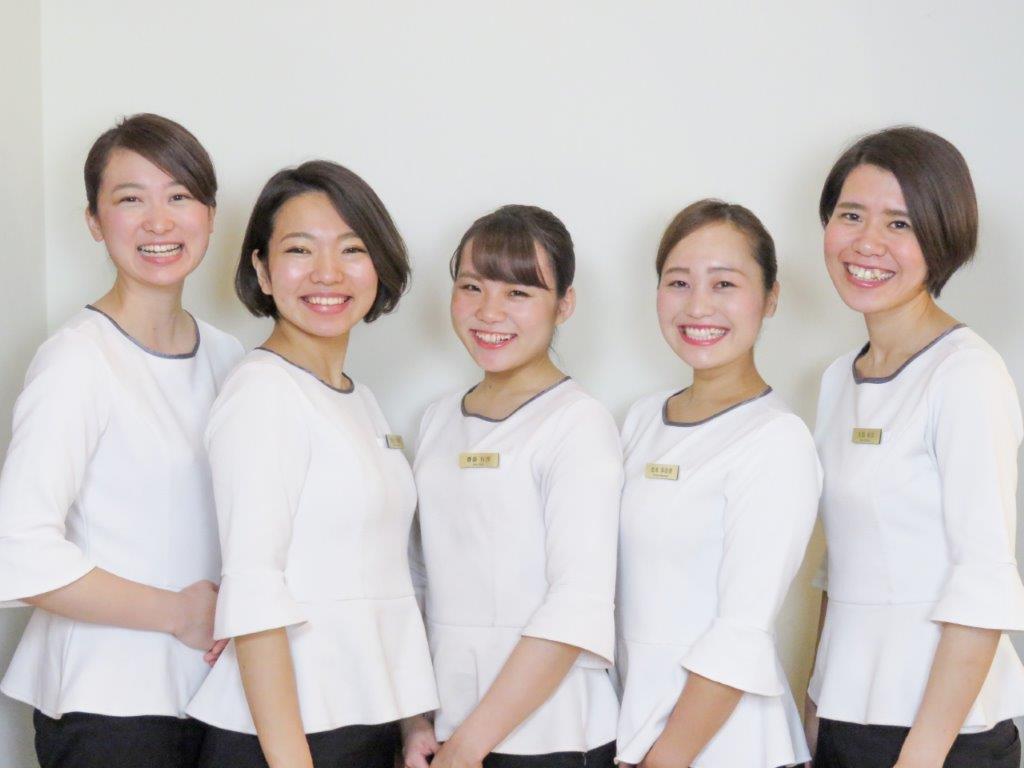 肌トラブル改善専門店アクール恵比寿店