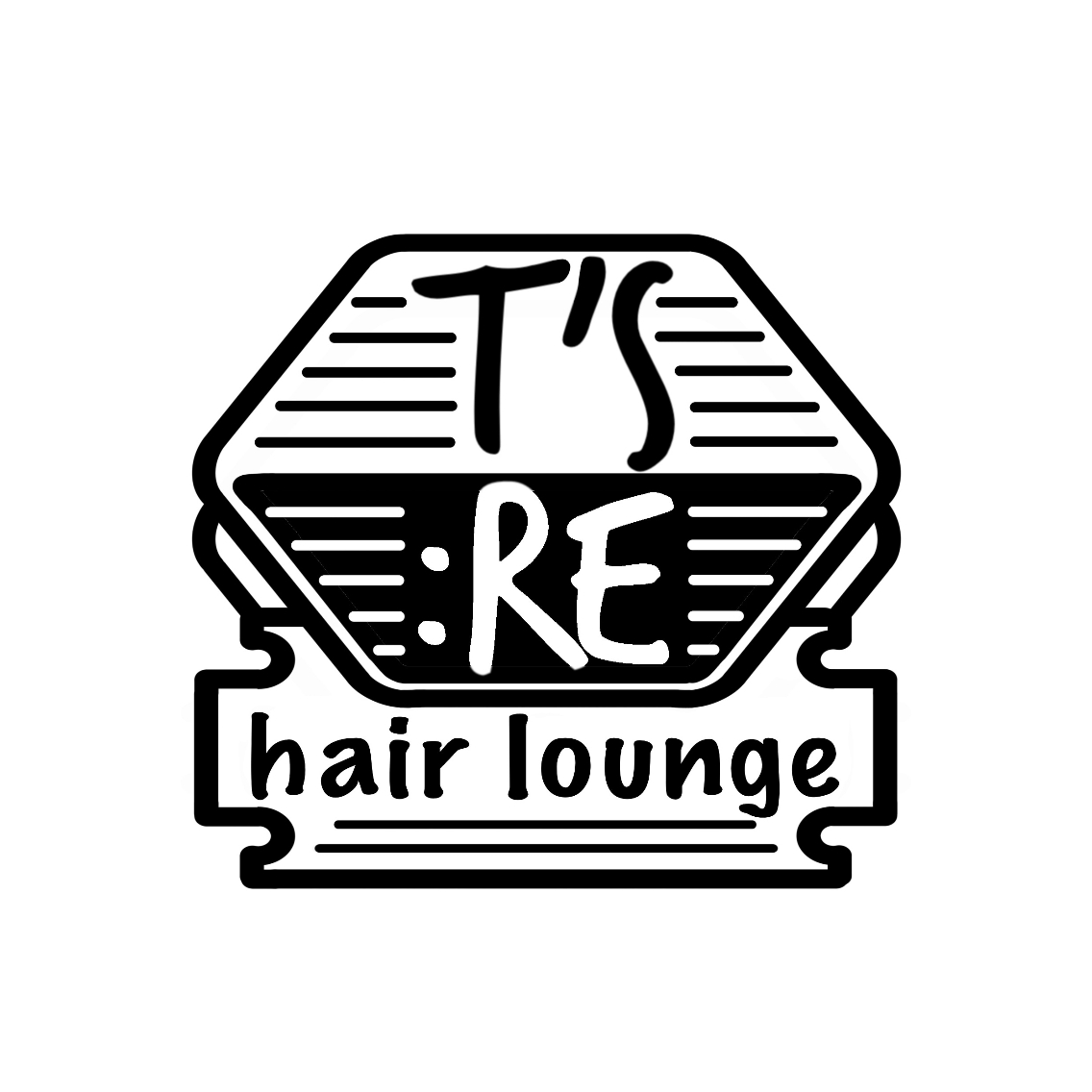 T'S:RE hair lounge