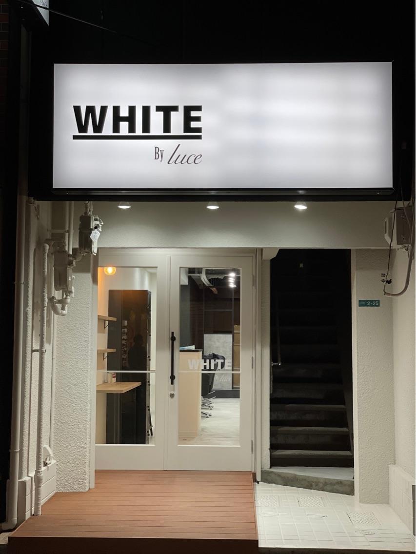 _WHITE