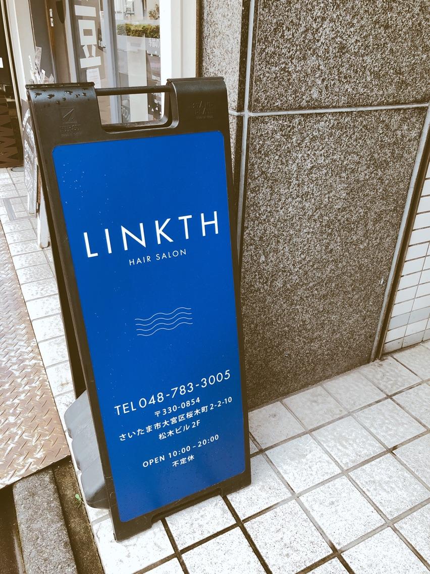LINKTH