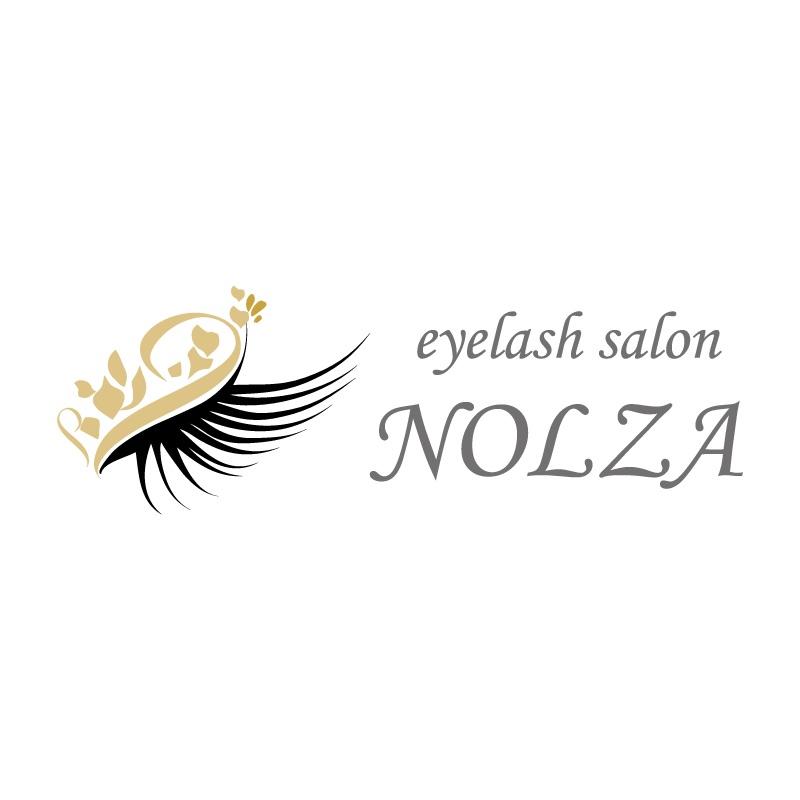 eyelash salon NOLZA